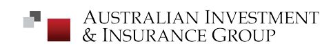 Australian Investment & Insurance Group