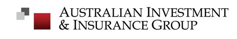 Australian Investment & Insurance Group